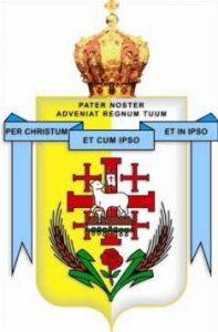 operarios-reino-cristo